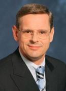 Prof. Dr. Andreas Georgi