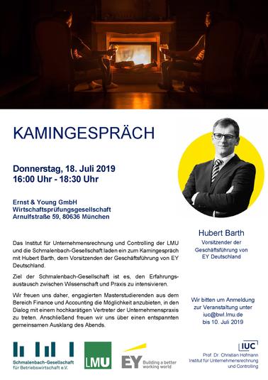 Kamingespräch Schmalenbach E&Y final