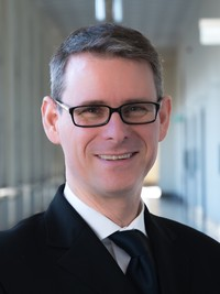 Prof. Dr. Christian Hofmann