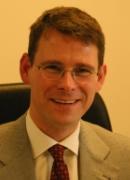 Dr. <b>Christian Hofmann</b> - hofmann_c