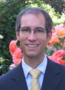 Dr. <b>Alexander Susanek</b>, MBR ... - susanek