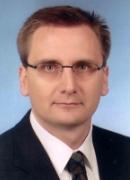 Dr. <b>Alexander Susanek</b>, MBR ... - trauzettel